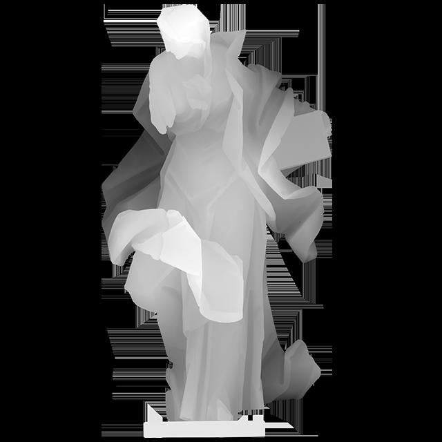 Свята Анна | Монастириська